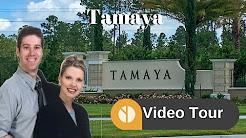 Jacksonville Gated Communities Video Tours