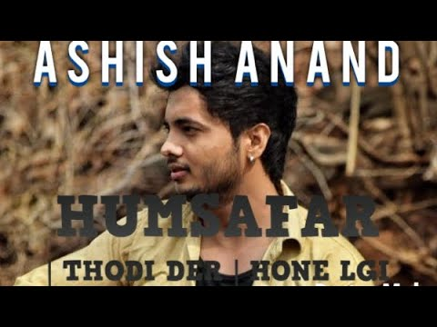 Love Mashup By Ashish Anand