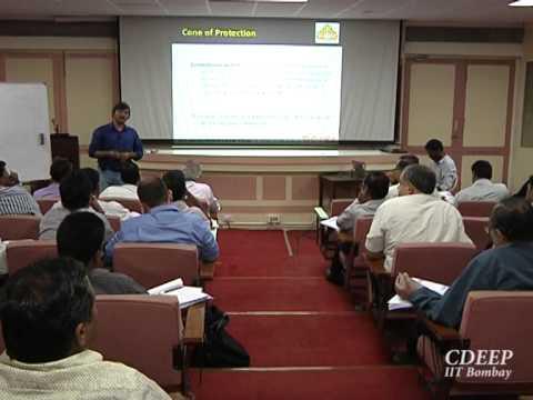 NCPRE Solar AC Design - Kaustav Bhadury