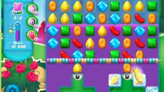Candy Crush Soda Saga Livello 866 Level 866