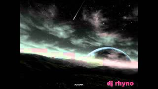 Early Summer 2011 Electro House 1of3 DJ RHYNO