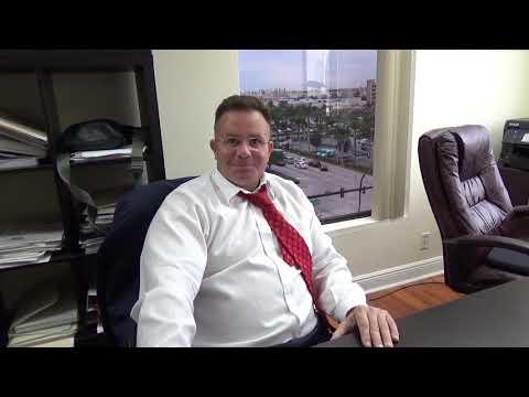 США 5478: Адвокат