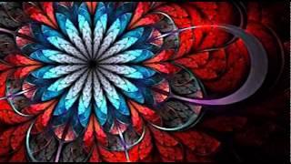 Binaural Beats + Solfeggio Frequency - Ridden Destructive Influences