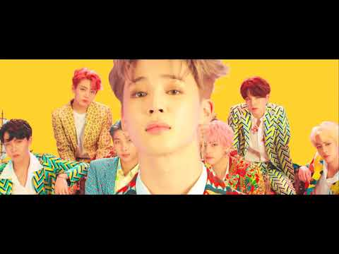 Free Download Bts - 'not Today X Idol' Mashup Mp3 dan Mp4