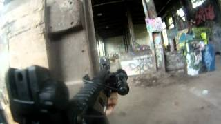 WOLF PACK AIRSOFT speedball Tourni 7-15-12 Thumbnail