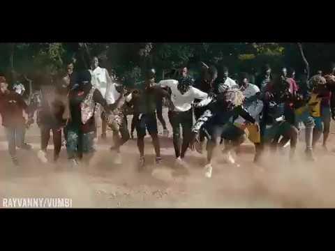 rayvanny-ft-diamond-platnumz---vumbi-(official-video-dance)