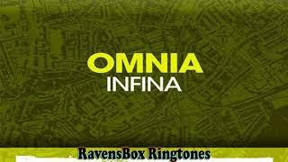 OMNIA - Infina (Original Mix) - ringtone by RavensBox