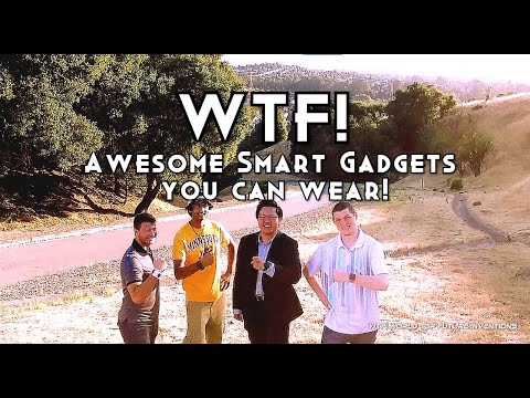 world-top-future-inventions-(wtf!)-tech-awesome-smart-useful-gadgets-you-can-wear!
