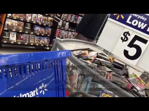 Can Wal-Mart Buy Itself Into Coolness? | Los Angeles Times