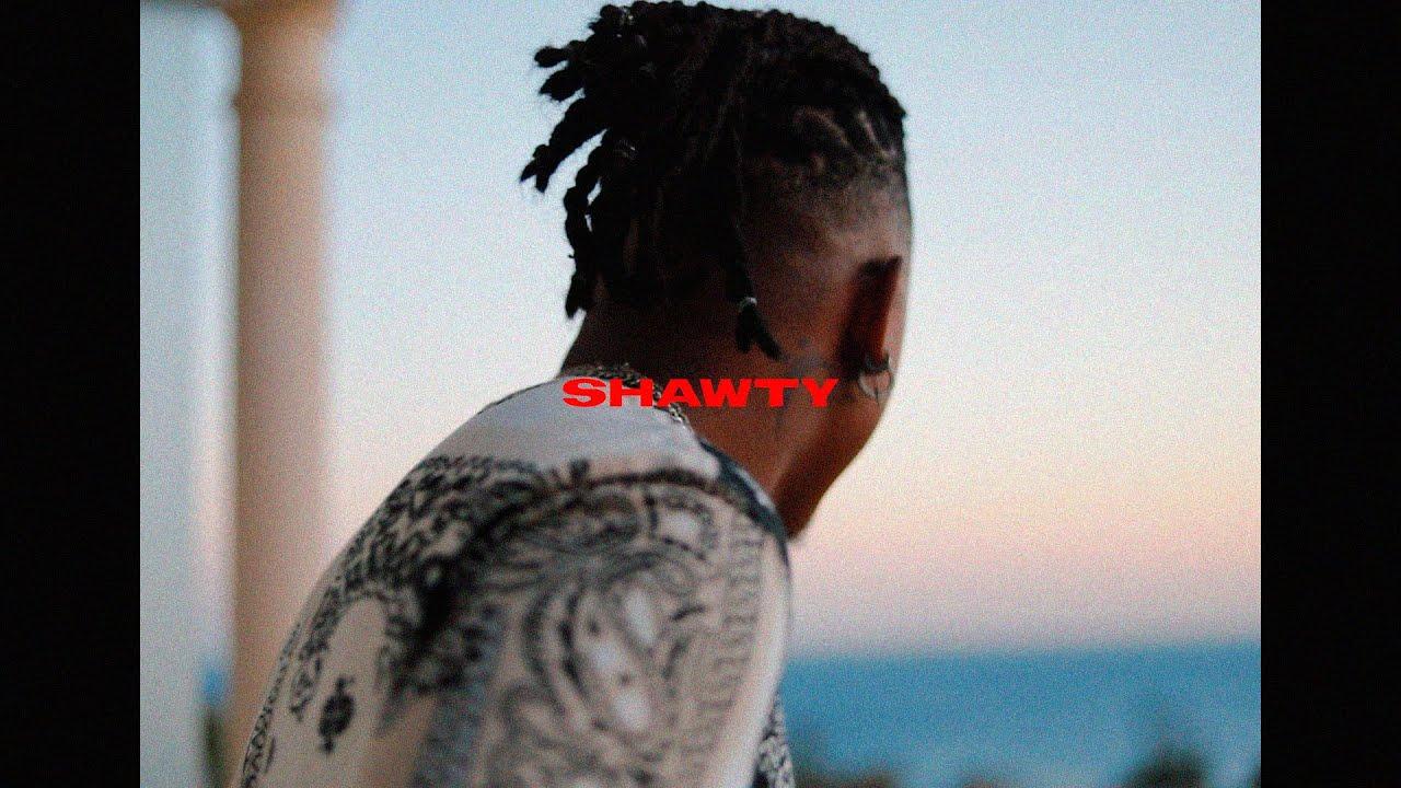 Download Asko - Shawty [Videoclip Oficial] Prod. @GC ; Dir. @Artwave