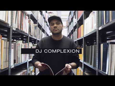 DJ Cable & DJ Complexion - Denon DJ MC7000 Dual Performance