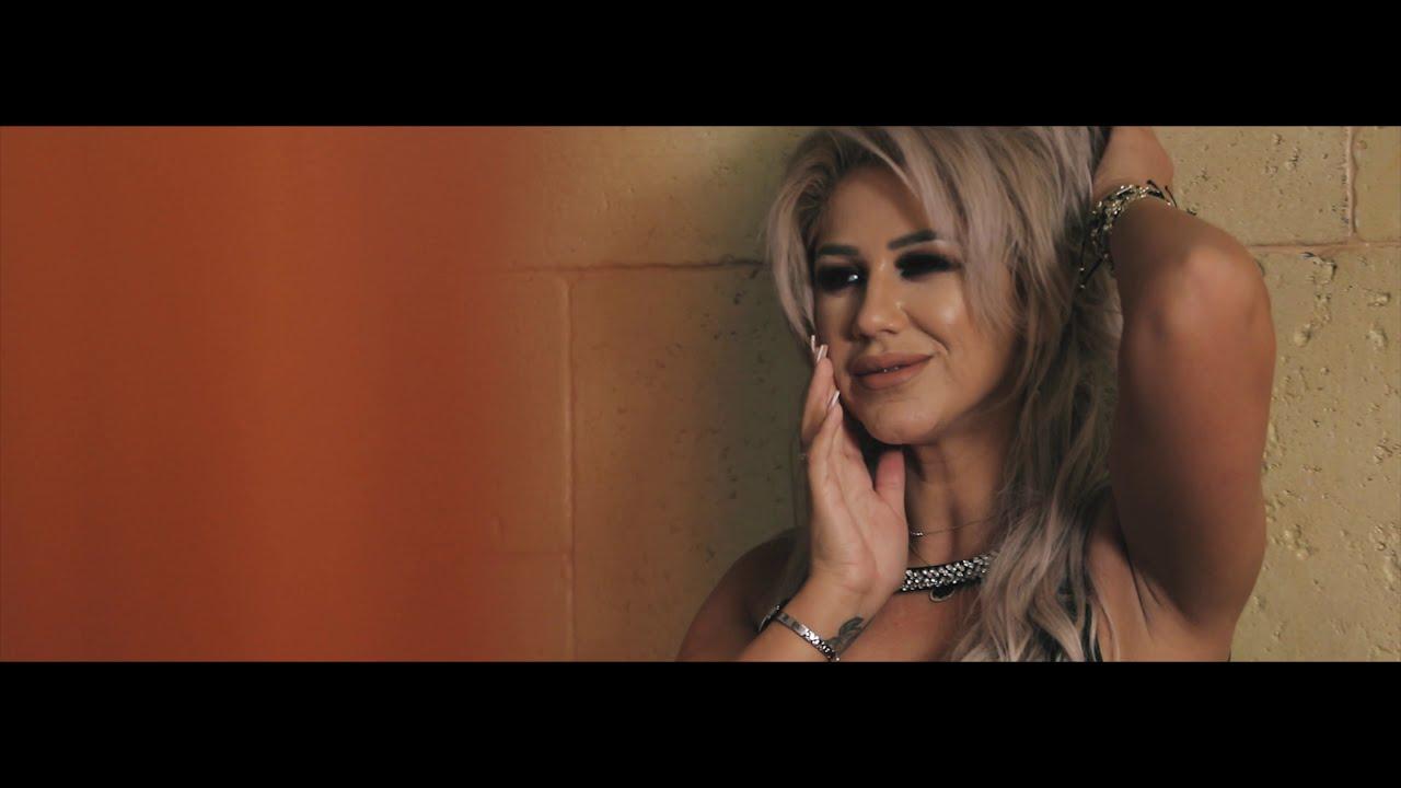 Arabu - Fara tine ( oficial video 2020 )