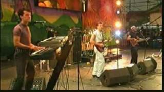 Mark Farner (Grand Funk Railroad) - Hooked On Love