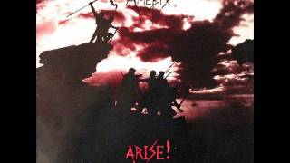 Watch Amebix Arise video