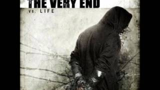 The Very End - The Loss Theory