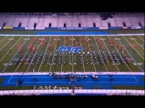 Arkadelphia High School Band Siegel High School Band Coc