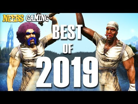 best-of-2019---for-the-best-community-on-youtube!!!!