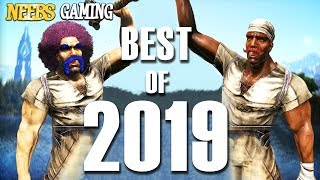 best-of-2019-for-the-best-community-on-youtube
