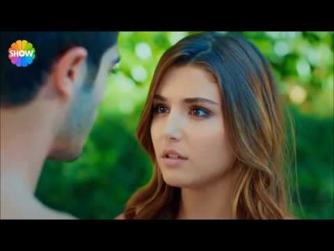 Tere Sang Yaara Female version Rustom Murat   Hayat Romantic Song 2016