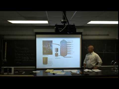 Class 7 Chapter 19 Petroleum & Coal 1