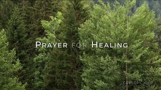 Prayer for Healing HD