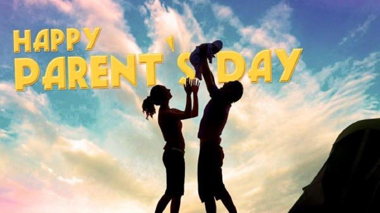 Messages for parents day 2017 happy parents day 2017 messages for parents day 2017 happy parents day 2017 congratulation parents day altavistaventures Image collections