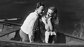 Ray Noble Orchestra & Al Bowlly - Love Is The Sweetest Thing, 1932
