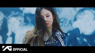 Dua Lipa & BLACKPINK - 'Kiss and Make Up' FMV || Mari Kim mp3