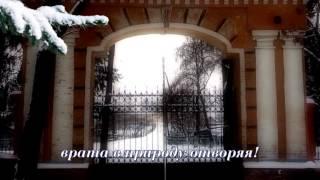 Онуфриевский Парк ч3(Онуфриевский ДендроПарк - живая легенда!, настоящий оазис природы в степной зоне Украины., 2013-11-19T06:31:16.000Z)