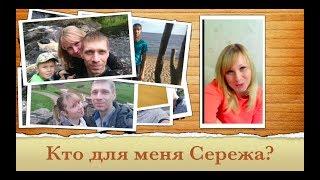 Слайд шоу из фотографий, музыки и видео | videocut.ru