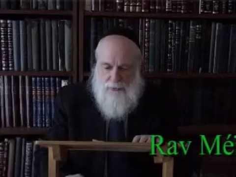 Rav Haim,Jaskin Haykine Zal d'Aix Les Bains