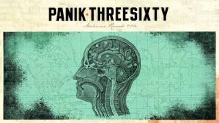 FREE DOWNLOAD PANIK THREESIXTY INSTRUMENTAL MOLEMEN RECORDS 2014