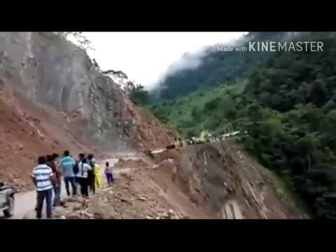 HUAYCOS EN PERU 2017 - TODO LO QUE PASA EN EL PERÚ EN ESTE MOMENTO !! ////// GeneralxPeruS4