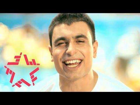 Music video MMDance - Отдыхаем
