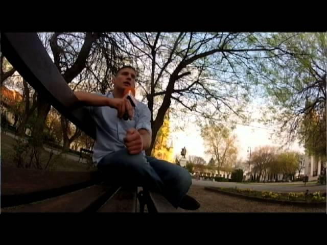 Ungvári Attila: Egy elveszett londoni érem nyomában