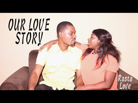 The TZ Doubles Episode 11 How dating on the internet affected our relationship from YouTube · Duration:  25 minutes 24 seconds