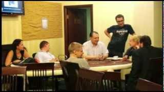 видео Покер и Казино в Сумы