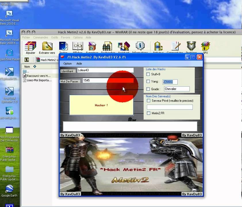 Descargar Commandos 2 Espaol 1 Link Gratis