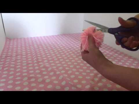 DIY Back to school locker rug and wall paper (2014)