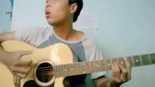 Không Phải Dạng Vừa Đâu Guitar Mashup - Văn Phỗng