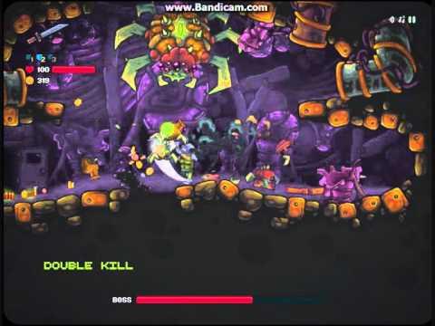 jack plays zombotron 2 ep3 monster mayhem youtube
