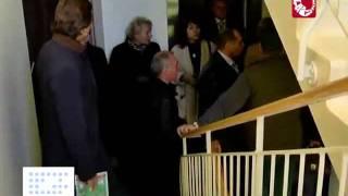 Жилой комплекс европейского образца в Киеве.wmv(, 2012-02-16T12:47:42.000Z)