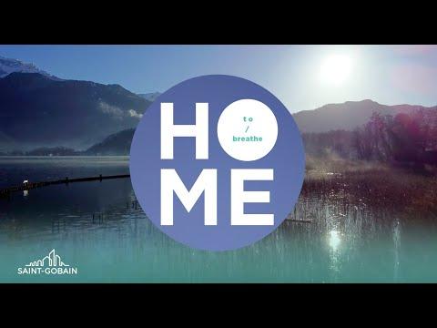 Documentaire : Dans un monde plus équitable