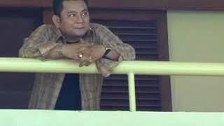 ARVINDO SIMATUPANG - SIRANG PE TAHO