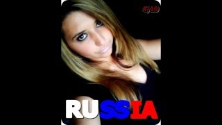 Best of Russia Music _Русская Музыка (4/15)
