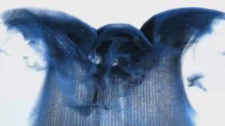 اسباب خروج السائل المنوى من المهبل
