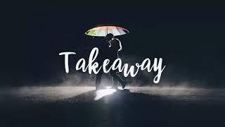 The Chainsmokers, ILLENIUM - Takeaway (Lyrics Ingles / Español) ft. Lennon Stella