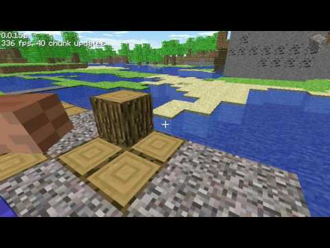 The history of Minecraft | TechRadar