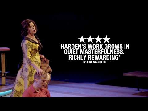 Sweet Bird of Youth | Production Trailer | Chichester Festival Theatre