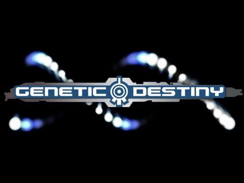 CODE LYOKO DLC EVOLYTION 1 SEASON 1EPIZODE